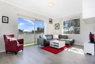 2/2 Roberts Avenue, Randwick, NSW 2031