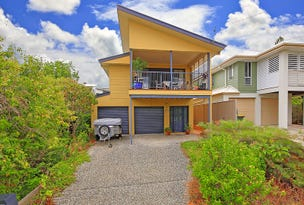 31 Carbethon St, Manly, Qld 4179