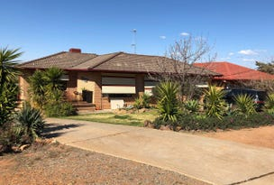 17 Lorking Street, Parkes, NSW 2870