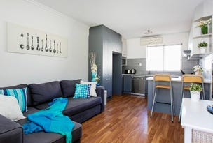 9/38 Childers Street, North Adelaide, SA 5006