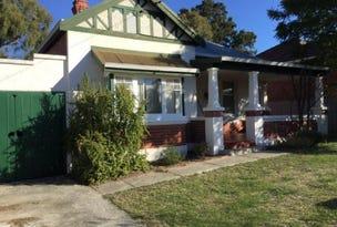 17 Ruby Street, North Perth, WA 6006