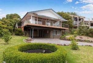 10 Rosserdale Crescent, Mount Eliza, Vic 3930