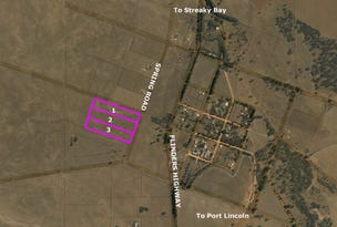 Lot  3 Spring Road, Coulta, SA 5607