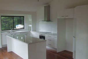 52 Palmvale Drive, Goonellabah, NSW 2480