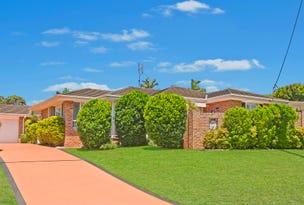 1/5 Sunnyside Crescent, Port Macquarie, NSW 2444