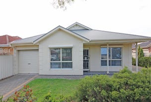 1/79 East Ave, Allenby Gardens, SA 5009