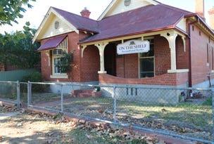 57 Trail Street, Wagga Wagga, NSW 2650