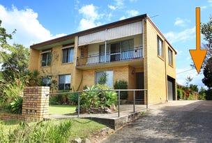 6/63 Azalea Avenue, Coffs Harbour, NSW 2450