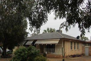 42 Jaeger Avenue, Gunnedah, NSW 2380