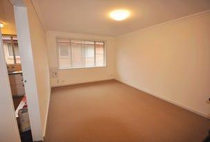 11 Hampstead Road, Homebush West, NSW 2140