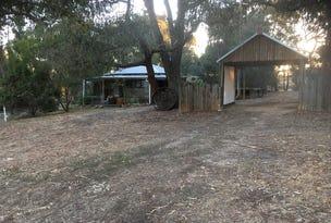Lynden/92 Mountain Creek Road, Moonambel, Vic 3478