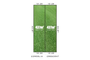 6 Cordelia Crescent, Findon, SA 5023
