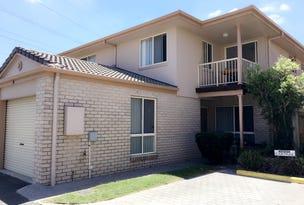 Unit 31 245 Hellawell Road, Sunnybank Hills, Qld 4109