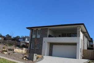 30 Wighton Terrace, Casey, ACT 2913