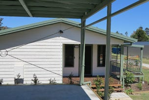 19 Alternative Way, Nimbin, NSW 2480