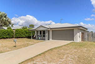 32 North Ridge Drive, Calliope, Qld 4680