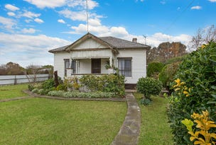 140 Camperdown-Cobden Road, Camperdown, Vic 3260