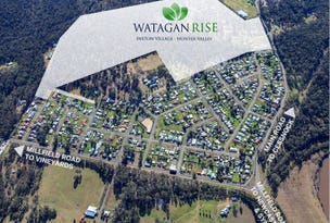 LOT 610 Proposed Road | Watagan Rise, Paxton, NSW 2325