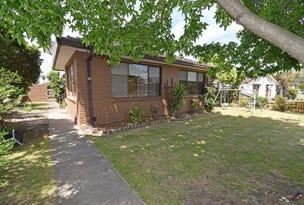 30 Washington Drive, Oakleigh South, Vic 3167