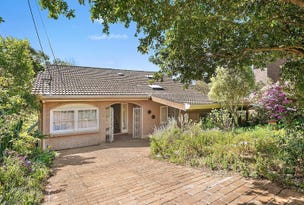 3 Aminya Place, Riverview, NSW 2066