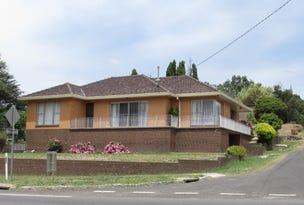 171 Main Road, Chewton, Vic 3451