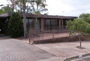 2 Archer Street, Port Augusta West, SA 5700
