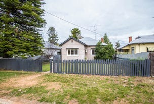 54 King Street Narrandera, Narrandera, NSW 2700