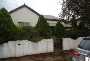 8 Marriett Street, Port Pirie, SA 5540