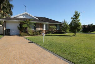 7 Farriers Lane, Wauchope, NSW 2446
