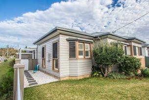 49 Orchardtown Road, New Lambton, NSW 2305