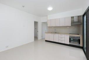 42a Arlington Street, Gorokan, NSW 2263