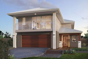 Lot 6  East View Estate, McDowall, Qld 4053
