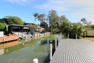 18 Wingfield Street, Windermere Park, NSW 2264