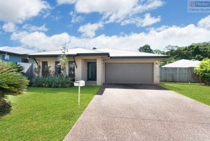 3 Angel Close, Kanimbla, Qld 4870