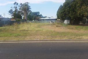 64 Jones Avenue, Moree, NSW 2400