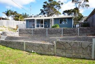 9 Koerber St, Bermagui, NSW 2546