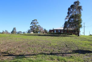 Lot 11 Johnson Court, Bena, Vic 3946
