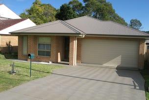 30 Hope Street, Wallsend, NSW 2287