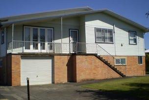 137 Johnston Street, Casino, NSW 2470