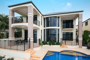 53 The Peninsula, Sovereign Islands, Qld 4216