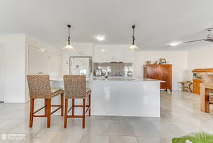 48 Waterview Drive, Lammermoor, Qld 4703