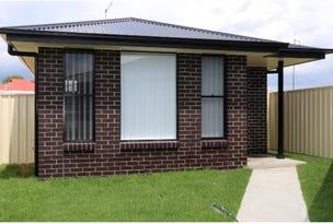 22A Wellesley Court, Raglan, NSW 2795