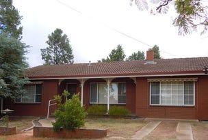 87 Douglas Street, Narrandera, NSW 2700
