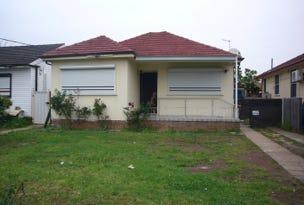 51 Kirrang Street, Villawood, NSW 2163