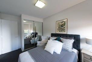 18 Bonar Street, Arncliffe, NSW 2205