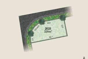 Lot 2025, The Surrounds, Helensvale, Qld 4212