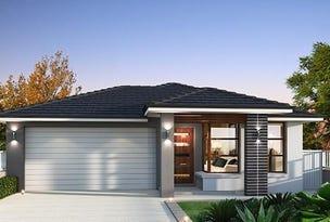 20 Arnott Avenue, Middleton Grange, NSW 2171
