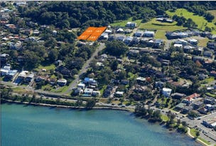 Lot 4, 41 Thompson Road, Speers Point, NSW 2284