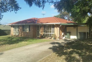 7 Cougar Place, Raby, NSW 2566