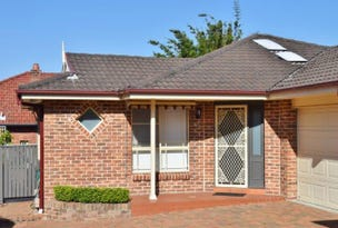 2/138 Ridge Street, Merewether, NSW 2291